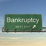 Lake County bankruptcy lawyer